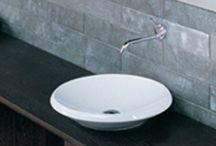 Badeværelse / Badeværelse ideer