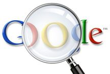 SEO Tips / Grab Serps By Focusing On Your Content Quality, Optimization And Latent Semantic Indexing for Better Search Engine Performance