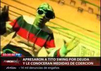 Julio de 2015 / Noticias de Cachicha en Julio de 2014 http://cachicha.com/2015/07/ / by Cachicha