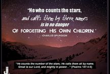 Christian Quotes From Great Men