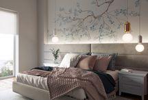001_Bedroom