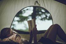 LECTURA & MÁS / Pines relacionados con libros, relatos, sueños ...