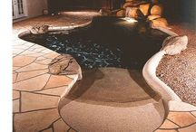 Pool?