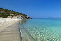 Halkidiki / Halkidiki Greece