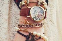 handwear ❀