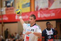 Momir Ilic / A munka hőse:)