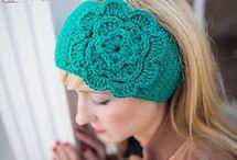 Crochet 2 / by Dorothy Jordan