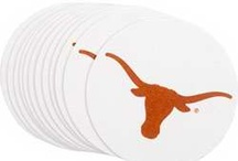 Party Like A Longhorn! / by University Co-op