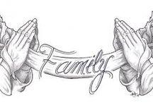 family tt