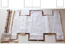 Sewing/Søm