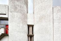 /Le Corbusier