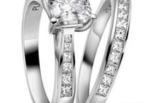 Weddings: Rings and Other Jewelry