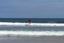 Down the Shore Everything's All Right / Great Jersey Shore vacations and trips
