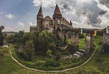 Romania Photos