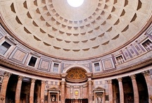 Rome, Vatican & Italy amazing Pictures!