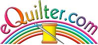 Favorite Online Quilt Shops / These shops have great selection and good sales!