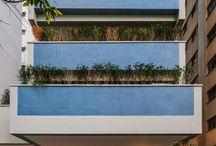 Habitação vertical
