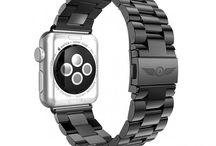 AppleWatch Armband