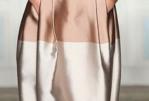 Fabulous Fashion 2014-2015