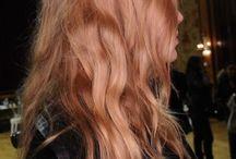 pinkishgold I Love