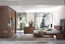 Accademia del Mobile / Итальянская фабрика мебели - Accademia del Mobile располагается в самом сердце Италии, недалеко от города Верона. Фабрика чтит старейшие традиции производства мебели и создает свои неповторимые коллекции только из натурального дерева.
