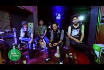 Videography Portofolio / Melayani Jasa Semua Genre Videografi, CP; 085246578785 (Pontianak, Indonesia)