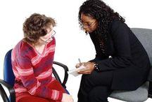 YOUR PERSONAL BUDGET / DO YOU REALIZE YOU HAVE CONTROLABLE EXPENSES? http://usavsdebt.com/Budget_Sheet.xlsx
