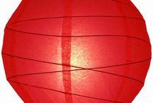 Lighting & Ceiling Fans - Novelty Lighting