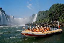 Turismo Brasil