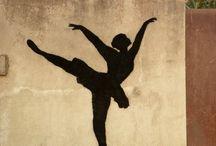 danza e musica♥