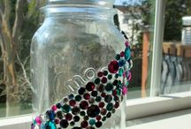 My Etsy Shop! / This is showing all of my homemade crafts on Etsy for you to view! / by Cassie Wat