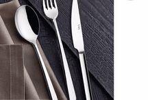 Çatal Kaşık Bıçak Takımları / Paslanmaz çelik kalitesinde çkb setleri...