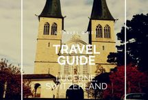 SWITZERLAND / Useful tips, inspiration and advice from SWITZERLAND. From travel stories to where the best spots to visit are, don't miss anything!   Switzerland travel | Geneva | Things to do