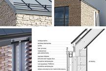 Konstrukční detaily