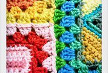 Of Thread and Yarn