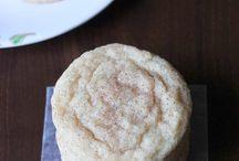 Cookin- Cookies