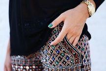 Fashion!! :-*