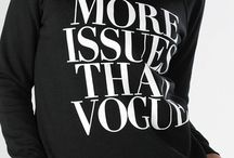 Jumpers & Sweatshirts ♡ Need That Style / WHATEVER YOUR STYLE WE'VE GOT THE ONE FOR YOU!  #jumper #sweatshirt #slogan #outfit #fashion #style #trend #celebinspired #needthatstyle