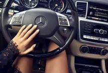 Luxurious lifestyle