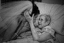 tendresse / This board is about the most important booster in life: tenderness