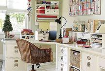 Ideas de Craftroom