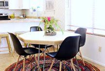 DIY τραπέζια - DIY Tables