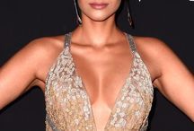 Kapoor Hotness / Photo collection of 3 Bollywood divas Sonam kapoor,kareena kapoor and shradha kapoor