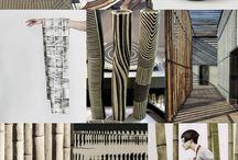 Trendy tkaniny, projektowanie ubiorów