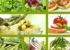 Kuchnia pięciu przemian / przepisy