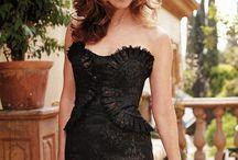 dana delany.det røde hår den hvide hud,klassisk skønhed.