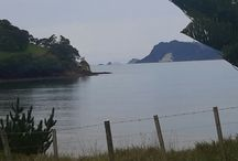 Top 10 cheap freedom camping spots North Island
