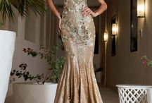 Golden Globes 2017- Get the look / Gold certainly was the main attraction at this year's 2017 Oscars.  Get the look and shop online from Veromilano Fashion  http://www.veromilano.com/…/product-category/luxury-dresses/