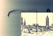 LOONDON