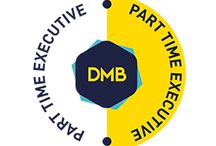 #MBADMB / Pin du MBADMB part Time 2015-2016
